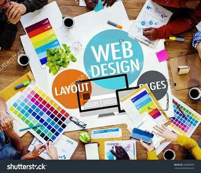 Web designer in Bengaluru  Are you looking for web designer in Bengaluru? TECHSPARK TECHNOLOGIES is the best choice for your website development