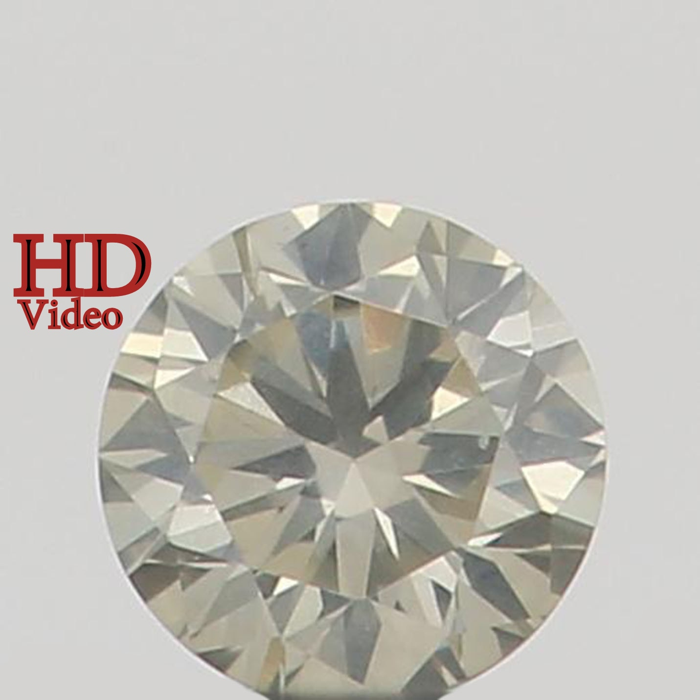 diamond am ws company rosen diamonds jewelry good sydney philadelphia