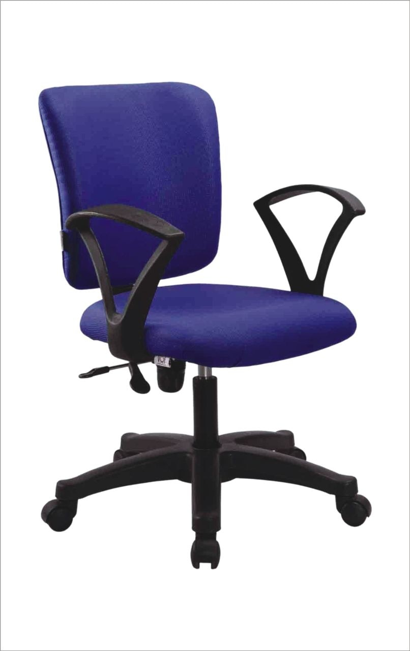 Staff Office Chairs Manufacturer