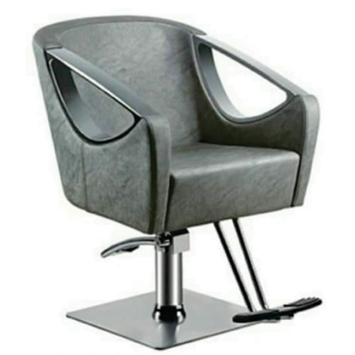 Suggested Title: salon wholesale  Description/Page Content:  salon wholesale http://salonchairs.in/ - Are you looking for information about salon wholesale?  Is it important for you to get the right details about salon chair sale?  Do you want to get info about beauty parlour furniture?  If you are looking to find the best hydrabad telangana salon furniture - you are off to a good start...  When searching for the best expert info about salon furniture - hydrabad - you will find plenty of tips and useful information here.  You are probably trying to find more details and useful info about:  - salon wholesale  - salon furniture for sale  - beauty parlour furniture  - salon bed for sale  - salon chair sale  Get answers to all your questions about salon wholesale...  Discover everything you should know about ... beauty parlour furniture  Get the right expert resources for info for salon chair sale, salon furniture for sale, salon bed for sale ...  Remember... We are here to help!  When you need help finding the top expert resources for salon furniture - hydrabad - this is your ticket...  we are leading manufacturer of salon chair, parlour chair, salon stylish chair, shampoo station, pedicure station. we are certified by Iso-9001:2015, NSIC, SMERA RATING LTD.  looking for beautiful salons Reach us on:- visit our website:-http://salonchairs.in/ http://www.ramdevbeauty.in  Visit us online:  => http://salonchairs.in/  **********  YOUTUBE CONTENT (Version 5):  Suggested Title: beauty parlour furniture  Description/Page Content:  beauty parlour furniture http://salonchairs.in/ - Are you looking for information about beauty parlour furniture?  Is it important for you to get the right details about salon wholesale?  Do you want to get info about salon bed for sale?  If you are looking to find the best hydrabad telangana salon furniture - you are off to a good start...  When searching for the best expert info about salon furniture - hydrabad - you will find plenty of tips and useful information here.  You are probably trying to find more details and useful info about:  - beauty parlour furniture  - salon wholesale  - salon furniture for sale  - salon chair sale  - salon bed for sale  Get answers to all your questions about beauty parlour furniture...  Discover everything you should know about salon wholesale  Get the right expert resources for info for salon bed for sale, salon furniture for sale, salon chair sale ...  Remember... We are here to help!  When you need help finding the top expert resources for salon furniture - hydrabad - this is your ticket...  we are leading manufacturer of salon chair, parlour chair, salon stylish chair, shampoo station, pedicure station. we are certified by Iso-9001:2015, NSIC, SMERA RATING LTD.  looking for beautiful salons Reach us on:- visit our website:-http://salonchairs.in/ http://www.ramdevbeauty.in
