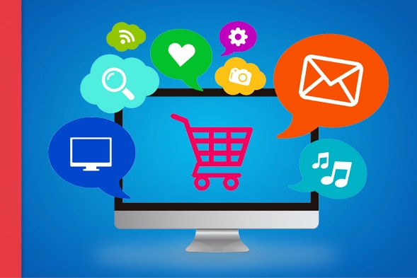 Best E-Commerce Development Solution in BSK  Digiverti develops scalable and secure commerce solutions that leverage leading E-Commerce platforms. We understand the E-Commerce strategies that help businesses deliver a great online shopping experience and lead customers to complete orders. We are the Best E-Commerce Development Solution in BSK.