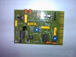 2 Phase Transformer Pcb Card Supplier in India.