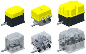 FGR LIMIT SWITCH FOR THE EOT CRANE we have available the Giovenzana Limit switch. FGR100502- 2 CONTACT FGR101002- 2 CONTACT FGR2008- 4 CONTACT FGR2009- 4 CONTACT FGR2010- 4 CONTACT
