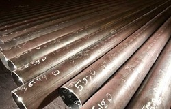 MS PIPES of JINDAL make, MS PIPES of TATA make, MS PIPES of KHANNA, SEAMLESS PIPES of INDIAN SEAMLESS ISMT make, in Pune