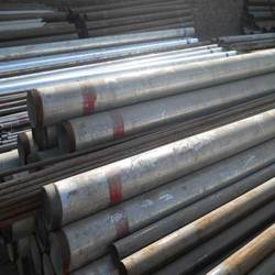 GI ERW PIPES of JINDAL make, GI ERW PIPES of TATA make , GI ERW PIPES of PRAKASH SURYA, SEAMLESS PIPES of INDIAN SEAMLESS ISMT make, in Pune