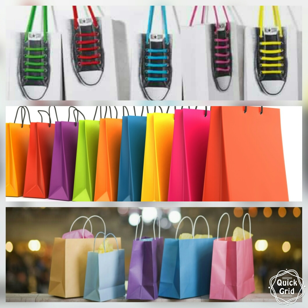 Branded shopping bag, Craft paper bags, brown paper bags, machine made paper bags, handmade paper bags, shopping bags, designer paper bags, return gift bags, corporate gift bags, handmade paper, color paper, laminated paper bags, handmade jewelry paper bags we are one of the leading manufacturers. Visit us at bagsnbags.co.in and call us for more information on 040 4261 1777