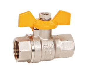 Matrix Valves is a well-distinguished name in offering high-performance products which are highly demanded across the globe. We offer different kinds of Valves which are made up of finest forged brass so that not only they function well but also have good appearance. Matrix Valves has the most modern manufacturing technology and skilled workforce to offer you a huge range of Valves which includes air vent, gas and even three way valves.