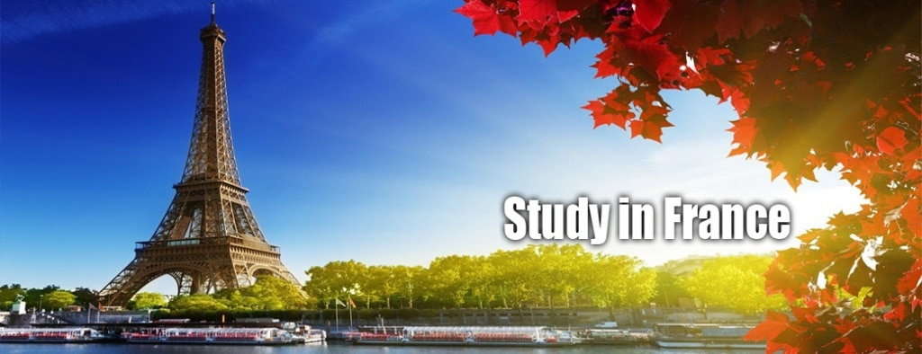 No IELTS/TOEFL required for Study Abroad in France or in Sweden! Shelldreams Overseas Ahmedabad is the Best and Most Expert Student Visa Consultant in India.  We provide best Visa services for Students. France and Sweden both are the ideal place for the student who wants to explore Europe. The universities offer dozens of different national diplomas. Shelldreams Overseas Gujarat, Punjab, Maharashtra, Delhi, …..India always aims at building long lasting relationship and values their morals, ethics, stepping stone in their carrier for study abroad. Higher education in France and Sweden is given praise around the world for its excellent teachers and research. Quickly apply for the Student Visa for France or Sweden with the Scholarship, Stipend and Funding Benefits.