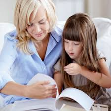 Governess  in Bangalore, Chennai, Pune, Mumbai and Kerala – www.prenu.in - +91 8884750101/ 8884300689/ 9535514414, +97 474 747 31095 (Qatar and Dubai)  World class care provided in your home.   Bringing smiles to families in the