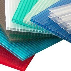 Polycarbonate Plastic Sheet Suppliers In Chennai  We are authorized dealers, suppliers and distributors for polycarbonate plastic sheet in chennai.