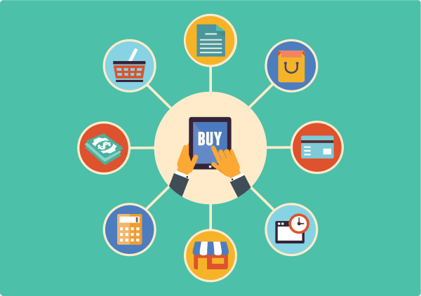 Best ECommerce Development Companies in BSK  At Digiverti, we specialize in providing end-to-end solutions that encompass UI designs to customized extensions and modules that have an additive effect on your ECommerce website. Ultimately, the goal is to garner more traffic and sales. We are the Best ECommerce Development Companies in BSK.