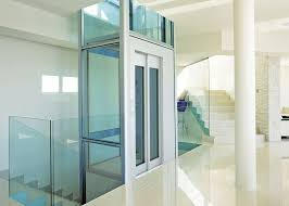 Residential Lifts.  Residential Elevators. Home lifts. Home Elevators. Glass Home Lifts. Imported Home elevators. Imported Home Lifts.