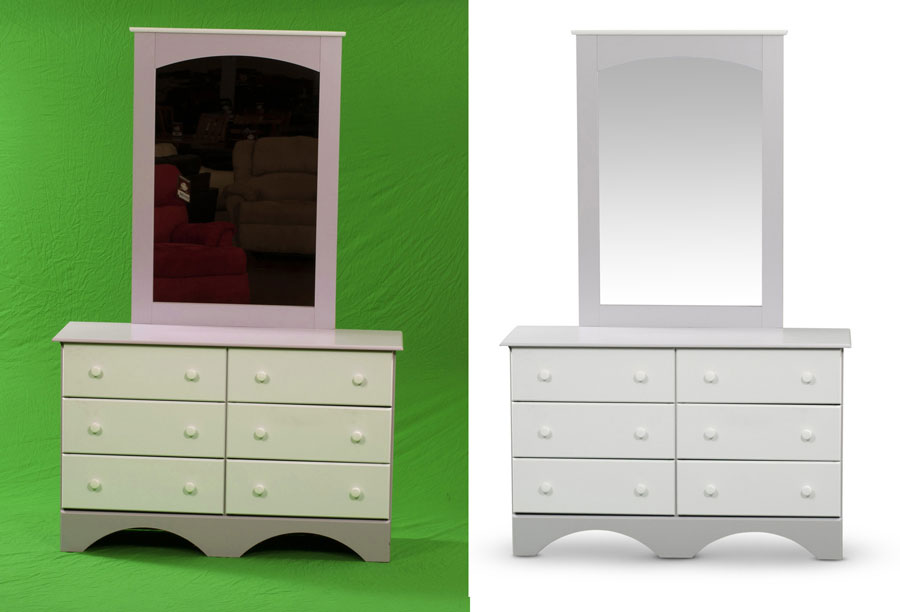 Furniture Photo Editing Services With Free Sample Images In Manchester.   We Provide High Quality Furniture Photo Retouching Services. We Do White Background Creative Shadow Adding And Removing The Object Image Enhancement Color Correction Color Change Of Any Object. Our Professional Photo Retoucher Can Give Look Very High Quality Professional Furniture. Don't Wait Just Send Free Sample Image.   Best Furniture Photo Retouching Company At Low Pricing In Manchester.