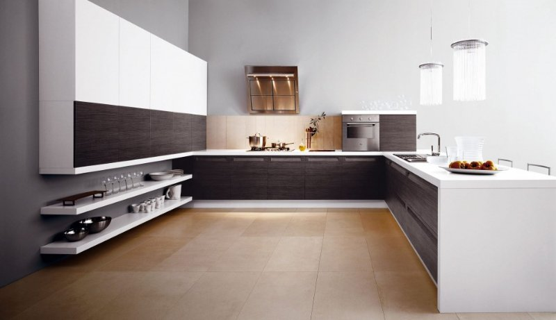 Modular Kitchen Design Delhi. Modular Kitchen Delhi Offers Best Design Of  Modular Kitchen Online In