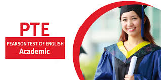 Why do you need PTE Coaching? PTE is a computer based test which assesses the listening, reading, speaking and writing abilities of non-native speakers of english. The PTE score is valid for 2 years. Mostly it is a matter of your dedication towards the training. The decision to take PTE Coaching differs from person to person. It all comes down to your knowledge and english skills. Our PTE Coaching along with the mock tests will help you in clearing the exam and fulfill your aspirations to study abroad.