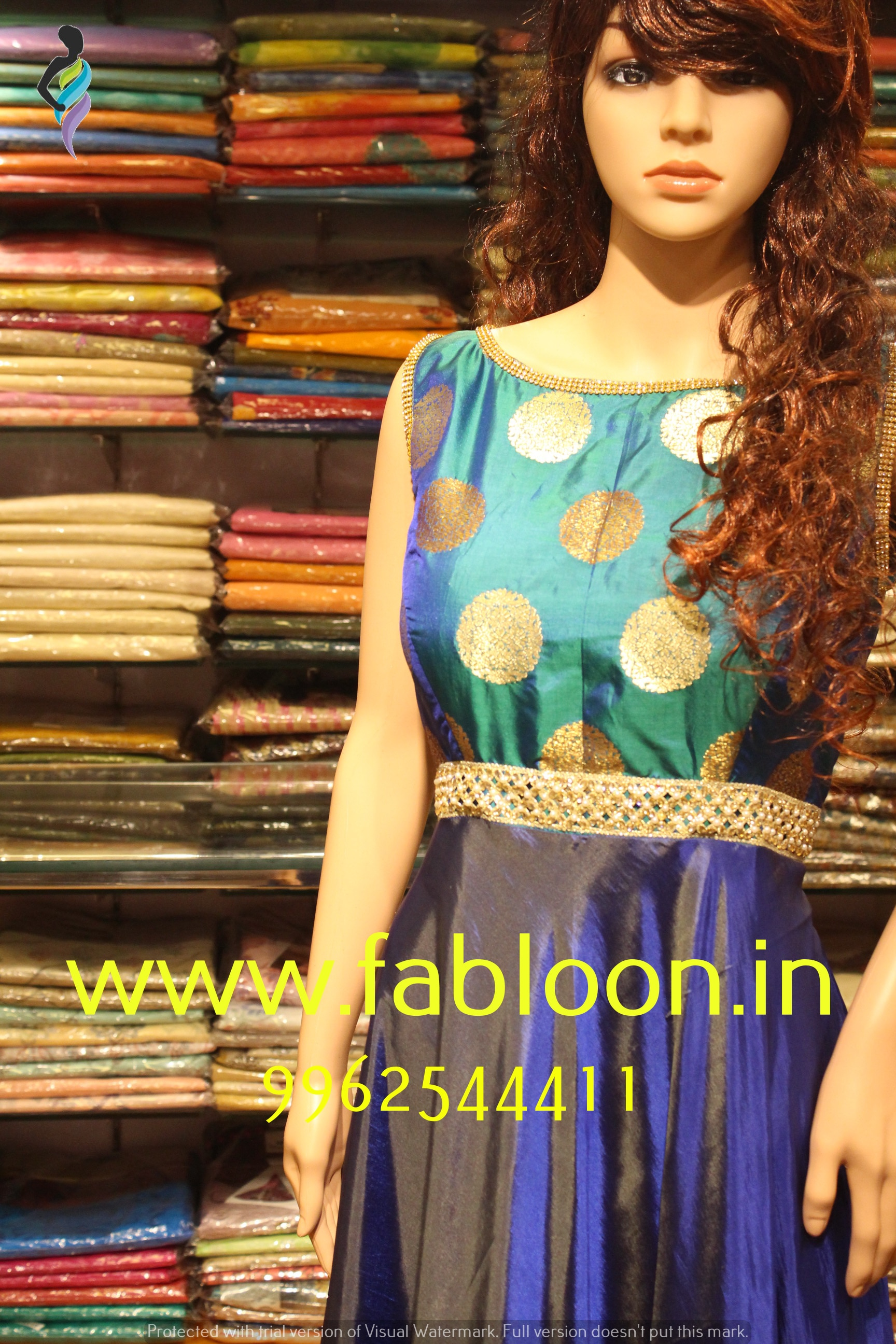 Women's Boutique In Chennai.  New Style Blouse Designs At Fabloon Designer For Latest Blouse In Vadapalani, Mob: +91 9962544411, 044 48644411.  Cheap Boutiques. Boutique Shop. Boutique Shopping. Women's Clothing Boutique.