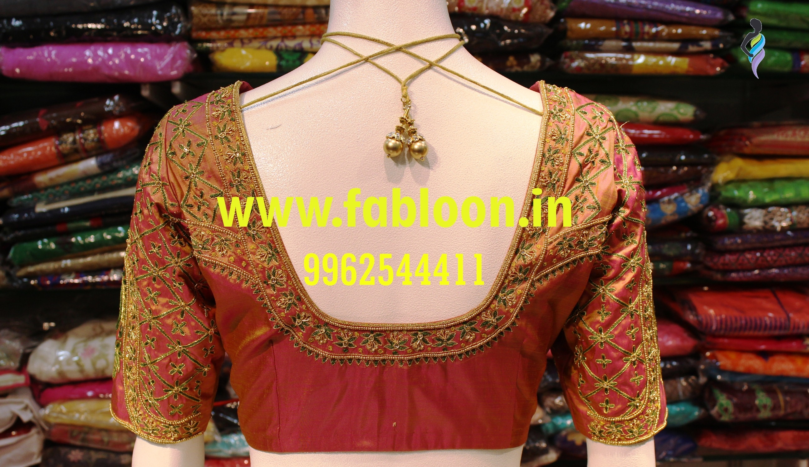Wedding Dress Boutiques At Fabloon Embroidery Shop In Vadapalani, Mob: +91 9962544411, 044 48644411.   Womens Boutique Clothing.  Womens Boutique.  Boutique Clothing Stores.  Trendy Clothing Boutiques.  Ladies Boutique Clothing.  Check all updates for more collections.