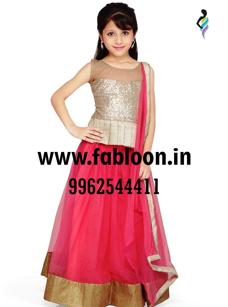 Boutique Outfits At Fabloon Embroidery Boutique In Vadapalani, Mob: +91 9962544411, 044 48644411.   Near Vadapalani, you can find Exclusively Embellished and Adorned Boutique Outfits to match your personality, charm, and spirit. You could choose from the Wide Range Of Collections that the Boutique category near Vadapalani includes. Unconventional and Chic Designs are in vogue now. Offering Reasonable Price for the out-of-the-box Ornamentation and Needle Craft, you shall find each and every Boutique Product worth buying. Not a single Outfit is drab and dull. Get your hands on the Latest Chic Boutique Outfits this festive season. Check all updates for more collections.