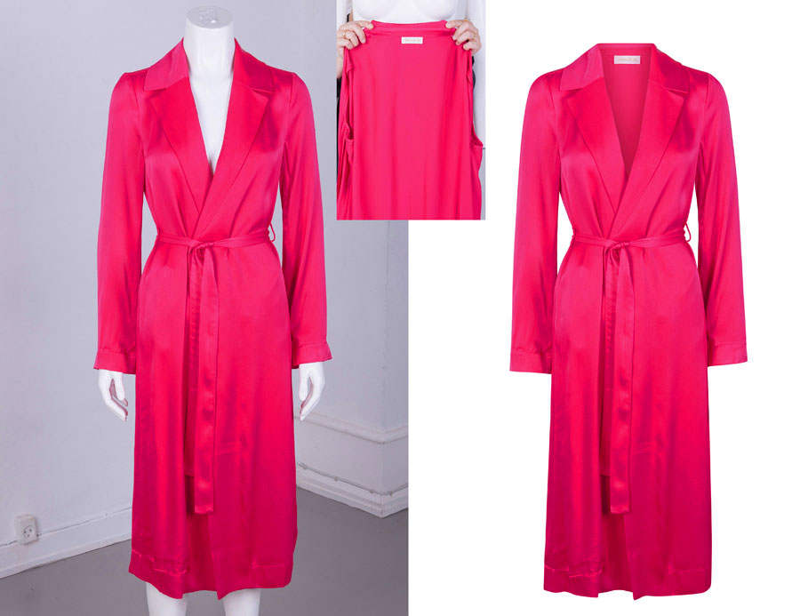 Image Manipulation Services.   Image Manipulation Services Use For Every E-Commerce Website. We  Provide Ghost Mannequin Services, We Can Merge Multiple Products/Images We Make  A Complete Image. Just Send Free Sample Image To Check Our Service.   We Professional Photo Manipulation Service Provider At Low Pricing.