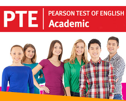 Our PTE Online Coaching software includes the testing of listening, reading, speaking and, writing skills. The aspirants wishing to give the PTE exam and studying abroad take the PTE Mock Tests from Seven Seas which is known to give the most reliable PTE Teaching with advanced software. We provide flexible and fast english skills testing through PTE Mock Tests which analyses how you summarise spoken text, reorder paragraph and re-tell repeat sequence and short answer questions.