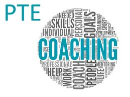 Seven Seas English Academy has an excellent staff of well-qualified trainers who provide PTE Coaching. We ensure that you clear the exam with best marks with our PTE Mock Tests. PTE has become the prominent part of language proficiency test thus our certified trainers use various techniques so that you can easily learn PTE. Crack the PTE exam with an excellent band score with our PTE Coaching. Our motto is to provide best test preparation for every student coming to us with our fully customised PTE Coaching program. We provide students PTE Mock Tests for pearson test of english preparation and with the help of this software, students can achieve their targeted score.