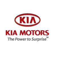Korean major Kia Motors to debut in India.  Korean auto giant KIA motors is all set to launch its cars and bring disruption in already heated car market. Indian car market is ruled by Maruti, Hyundai, Tata Motors, Mahindra and Mahindra over the years. Although many new entrants like Renault, Nissan, Datsun, Ford is trying their best to understand the Indian pulse, we will have new players soon.   Kia Motors is already setting up their manufacturing plant in Andhra Pradesh and committed to invest $2 billion in India.  Kia Motors will launch 3 new cars in Indian market anytime between 2019-2022.   Fore more details, please read : http://economictimes.indiatimes.com/industry/auto/news/passenger-vehicle/cars/kia-lines-up-three-new-cars-for-india-debut/articleshow/59983367.cms