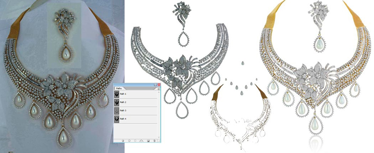 High Quality Multiple Clipping Path Services At Low Cost In Houston.   When You Required Selecting Multiple Part Of Any Product Or Image Separately Then You Required Multiple Clipping Path Services. After Make Clipping Path Separately You Can Make Any Change In That Part, It Will Not Affect Any Other Part Of That Image, Product. We Offer Multiple Clipping Path Services At Very Cheap Prices.   We Are A Best Company For Multiple Clipping Path Services At Very Low Cost In Houston.