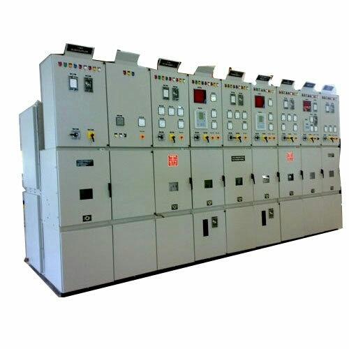 HT panel Royal Enterprise is manufactured 11, 22, 33kv panel in Vadodara, Surat, Amdavad