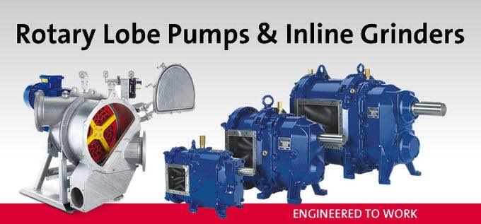 Rip, Cut, and Pump Solids in seconds. Pump super thick slurries.  Click link for details.  https://jcgregsolutions.wordpress.com/2017/08/14/rip-cut-and-pump-solids-in-seconds-pump-super-thick-slurries/
