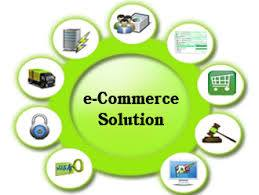 Best E Commerce Solutions in Bangalore  Digiverti  provides huge variety of eCommerce development platforms available in the current market. Our custom eCommerce developers will make sure that your eCommerce website is built with a rigorous business strategy and advanced technologies.  For more info visit us at http://blog.digiverti.com/bizFloat/5991912fe277e705e8253dec/-Best-E-Commerce-Solutions-in-Bangalore-Digiverti-provides-huge-variety-of-eCommerce-development-platforms-available-in-the-current-market-Our-custom-eCommerce-developers-will-make-sure-that-your-eCommerce-webs