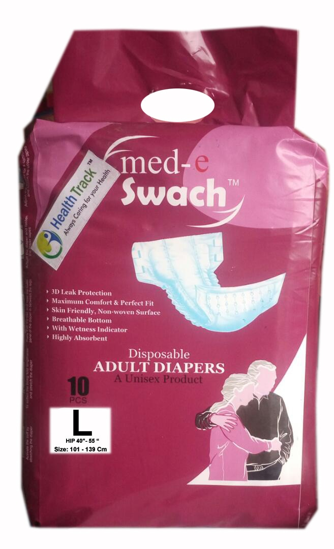 Best Quality Adult diaper dealers For Elderly people best quality adult diaper supplier in bangalore Pull Up diaper Adult Diaper Underpad Adult Diaper 10's pack Delivery  Available in Bangalore Call Lokesh@8123000015