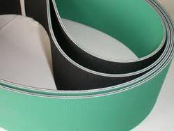 We are the distributors of flat belts in chennai.