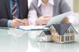 Property Insurance C