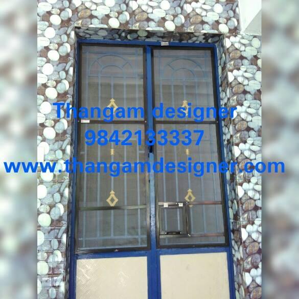 Door Type Mosquito Nets In Madurai, Mosquito Net Installation Services In Madurai, Windows Mosquito Net In Madurai, Mosquito Net Dealer In Madurai, Dindukal, Pudukottai, Manamadurai  For more info visit us at https://thangamdesigner.nowfloats.com/bizFloat/5995c9c468645a0b240f9145/Door-Type-Mosquito-Nets-In-Madurai-Mosquito-Net-Installation-Services-In-Madurai-Windows-Mosquito-Net-In-Madurai-Mosquito-Net-Dealer-In-Madurai-Dindukal-Pudukottai-Manamadurai-