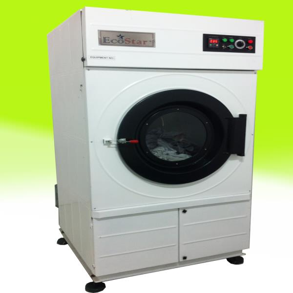 Industrial Tumbler Dryer Machine Sellers, Suppliers in  Thiruvananthapuram.  Nagarjun International Trading Company – We are getting top most position for manufacturers and suppliers Fully Automatic Industrial Dry Cleaning Machine, Dry Cleaning Machine PERC, Industrial Tumbler Dryer Machine, Fully Automatic Commercial Hydro Extractor, Industrial Laundry Washing Machine, Fully Automatic Commercial Washer Extractor, Industrial Dry Cleaning Machine , Front Load Washing Machine, Top Loading Washing Machine, PERC and MTO  Dry Cleaning Machine, Non-coaxial Hydro extractor, Direct Drive Hydro Extractor which is delivered under the brand name of ECOSTAR.   Apart from that, we also manufacturers of Hydro Extractor Machine, Industrial Washer Extractor Machine, Tumble Dyer Machine, Dry Cleaning Machines.   For more details visit: https : //laundrymachine.online/