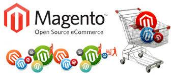 Magento E-Commerce Development in Bangalore    Digiverti is one of the best Company for Magento Ecommerce Development in Bangalore. ECommerce website is built with a rigorous business strategy and advanced technologies. Our team will make a crystal clear strategy with precise goals and objectives before we build your website. Read More http://www.digiverti.com/e-commerce-development. For more info visit us at http://blog.digiverti.com/bizFloat/599690c91b45600a7053790a/Magento-E-Commerce-Development-in-Bangalore-Digiverti-is-one-of-the-best-Company-for-Magento-Ecommerce-Development-in-Bangalore-ECommerce-website-is-built-with-a-rigorous-business-strategy-and-advanced-technolo