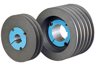 Taperlock pulley manufacturers in chennai.