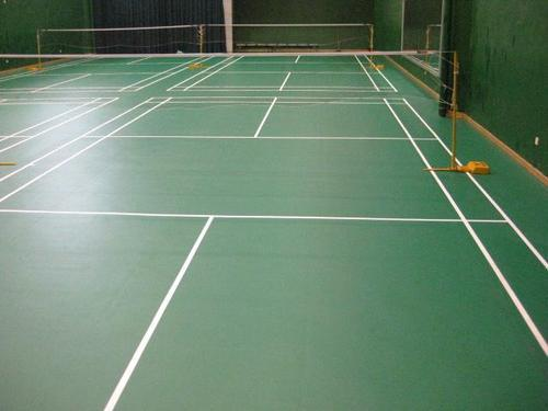 INDOOR SPORTS FLOORING  We C3Serface are manufacturing and supplying of INDOOR SPORTS FLOORING in Mumbai.  As well as in India. Leading Manufacturer of Indoor Sports Flooring from Mumbai.