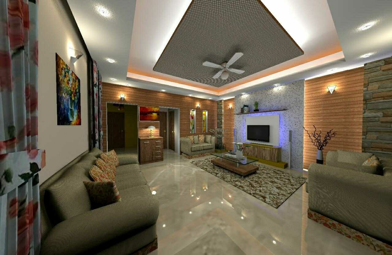 Property Defending And Maintenance Contractor In Chennai TamilNadu Best Quality Building Land