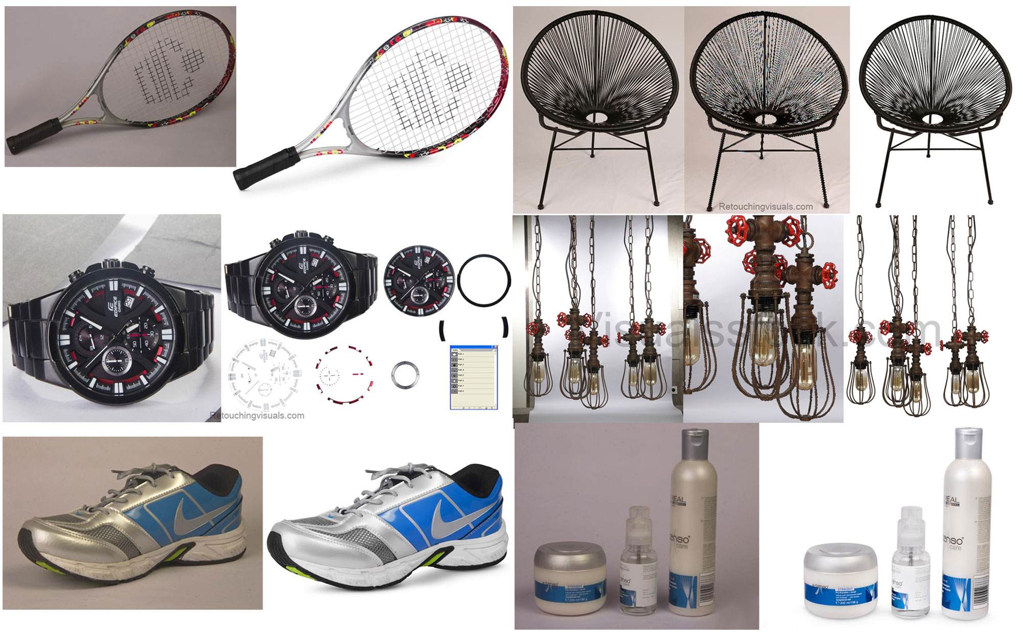 High Quality Clipping Path Services.   We Are Giving Hand Made Clipping Path Services From Last 6 Years. In Digital Photography World There Is A Huge Demand Of The Images Which Excel At The Quality And Have High Definition Structure, To Meet Up With The Growing Expectations Of The Public Demands And Needs; There Are Various Clipping Path Companies All Over The World. We Are Here For The Same; We Are Promising And Safe, Yes Safe. In This Quick Advance Of The Technology, There Are Crime Rates Which Also Touch The Peaks When It Comes To Cyber Crimes. But Here, We Ensure You That Your Private Data And Information Will Be Kept Safe Both Offline And Online.   High Quality Clipping Path Service Provider With Free Samples.