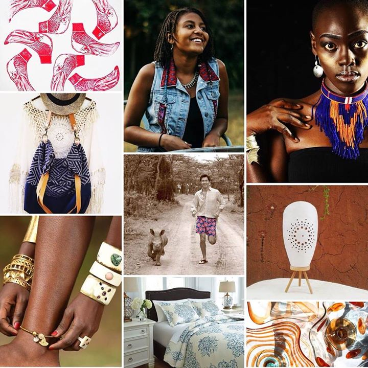 Discover a multitude of hidden treasures, gifts and accessories at House of Treasures Emporium in Karen.   #houseoftreasures #hiddentreasures #whyilovekenya #kidsfashion #beachwear #jewellery #fashion #handbags #fashionformen #furniture #linen #householdaccessories #homedecor #homeaccessories #handbags #lighting #shoppingdelights #giftideas #shoppingspree #hundredsofgifts #giftsforhim #giftsforher #giftshop #giftcards #art #paintings #prints #glassforsale #handblownglass #beachwear #beachfashion #kangashorts #boxers #swimmingshorts #denimfashion #denimrecycling  For more info visit us at http://houseoftreasureskenya.com/bizFloat/599d695641f39b0a6850c93b/Discover-a-multitude-of-hidden-treasures-gifts-and-accessories-at-House-of-Treasures-Emporium-in-Karen-houseoftreasures-hiddentreasures-whyilovekenya-kidsfashion-beachwear-jewellery-fashion-handbags-fash