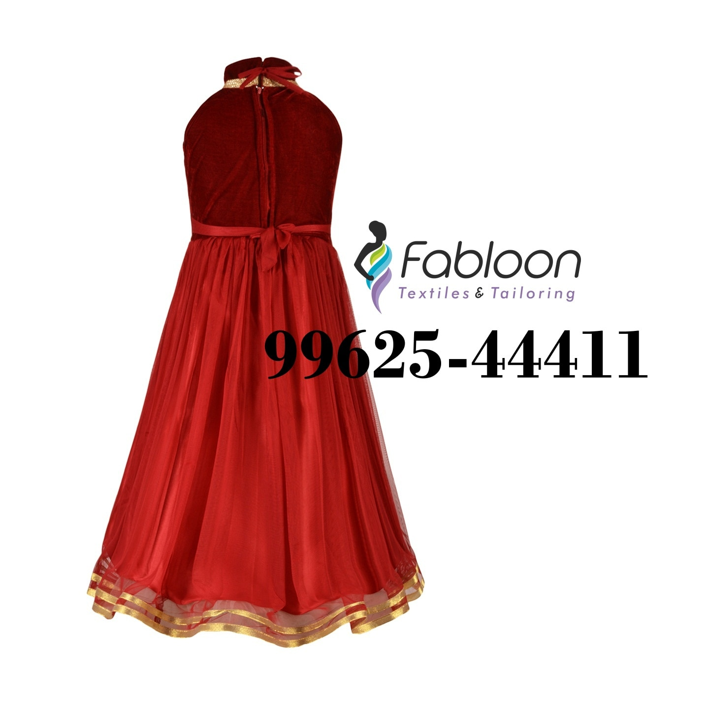 Latest frocks designs At Fabloon Blouse Embroidery In Vadapalani, Mob: +91 9962544411, 044 48644411.  Near Vadapalani you would find Amazing Western Flared Dresses to be worn at Casual Gatherings and Occasions. The Comfortable and Chic Style of the Western Frocks is best for flaunting as an Elegant Summer or a Rainy Day Fashion to keep the heat and rain off you. Available in Floral Patterns and Amazing Neck Designs, the Westerns Frocks look best in the Cotton Fabric, however, you could also choose from the wide range of Lace, Georgette and Chiffon Fabrics the Frocks are available in our showroom Fabloon. Check all updates for more collections.