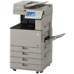 Multifunction-Photocopier-On-Rent   Being a recognized entity, we supply MFD's in diverse range to fulfill the demands of our clients. Efficient and durable, multi function photocopier provides quite satisfactory performance.  For More Detail please visit www.aonecopier.com