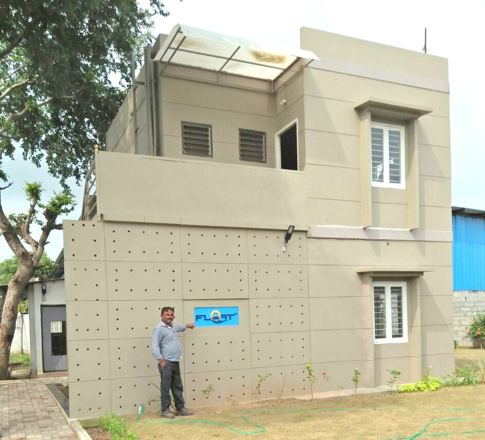 Yash Associates is leading Manufacturer of Portable Site Cabins, Prefab toilets, household toilets, School Toilets in Ahmedabad, Gujarat, India   We are providing best quality of products as per client's requirements.   For More Details  call:  +91 9574003233