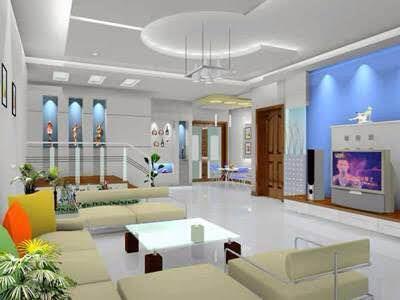 Interior Designers i
