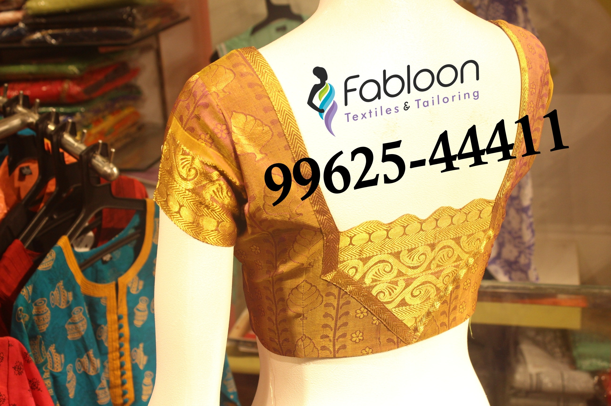 Designer Pattu Pattern Blouse At Fabloon Chudidhar Bottom Stitching In Vadapalani, Mob: +91 9962544411, 044 48644411.  Extensive Variety of Designer Pattern Blouse in our showroom Fabloon. Astounding Sewing and Trendy Designs in Blouses. Bollywood Inspired Designs for Blouses. The Trendy Neckline and Back Designs and Patterns. Latest Model Designs of Blouses at Fabloon. Exclusive Collection of Pattu Patterns near Vadapalani. Reasonable Prices and age old tradition of making Traditional as well as Trendy Blouses. Exquisite Patterns and Designs Of Sleeves Blouse just for you. Shop for Designer Pattern Blouse at Fabloon. Check all updates for more collections.