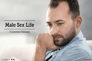 Sexologist doctor in Pune Sex Clinic for Male Sex Clinic for Female Reliable sex clinic in Pune Good Sexologist in Pune  Visit us on www.sexologistinpune.com