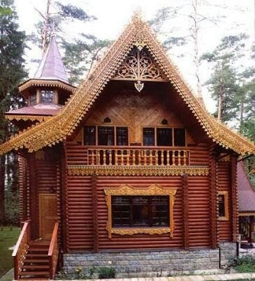 Royal Prefab is largest Modular Prefab wood Home , since 1998 we are crafting wood Home. Wood Cottage are our passion to craft in modern fashion. We make dream home for Farm house as wooden villa .