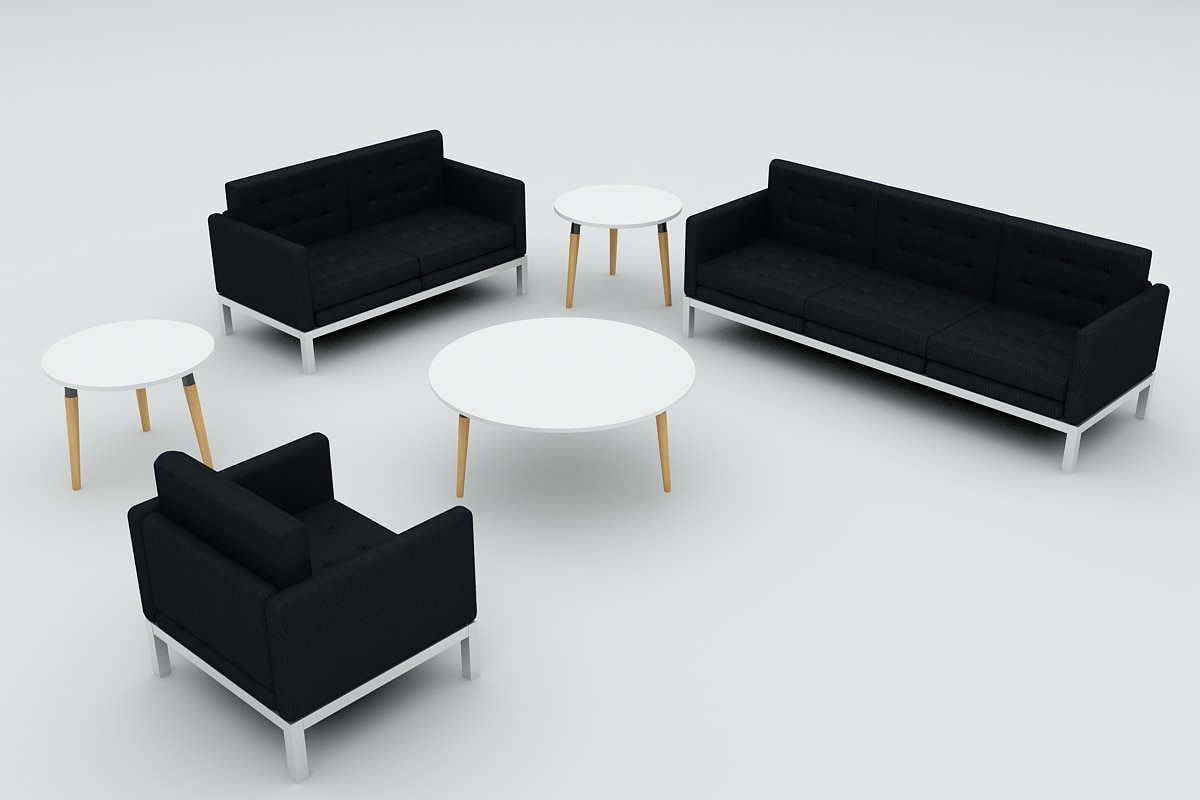 We are leading in  lounge sofa seating manufacturer, Agile seating manufacturer, collaborative seating manufacturer, imported lounge furniture supplier, office lounge seating manufacturer, cafe chair manufacturer, designer sofa chair manufacturer, meeting table manufacturer