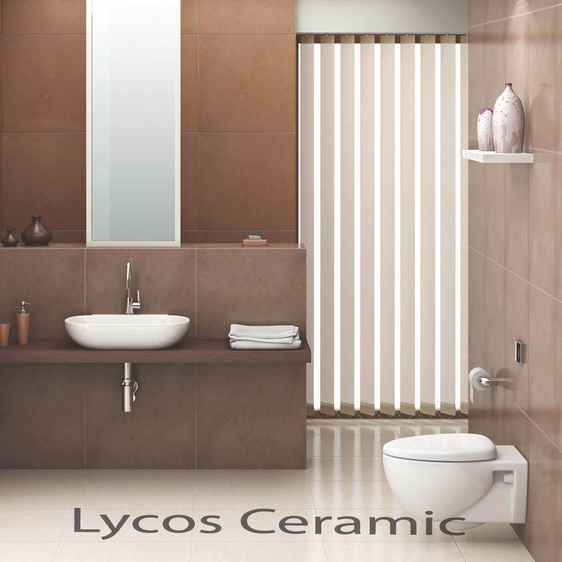 SANITARYWARE We offer a wide range of sanitary ware that are ...